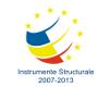 Fonduri Uniunea Europeana