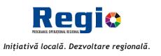 Info Regio