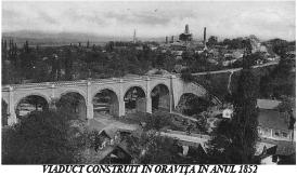 viaduct_1852