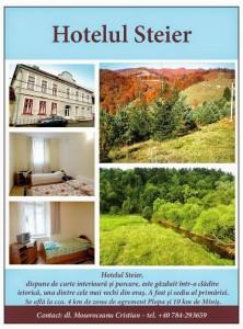 Hotel_Steier