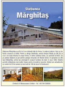 Statiunea_Marghitas